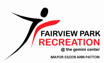 Fairview Park Recreation Department